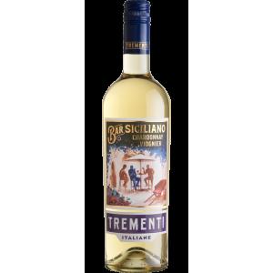 Chardonnay Viognier IGP - Terre Siciliane